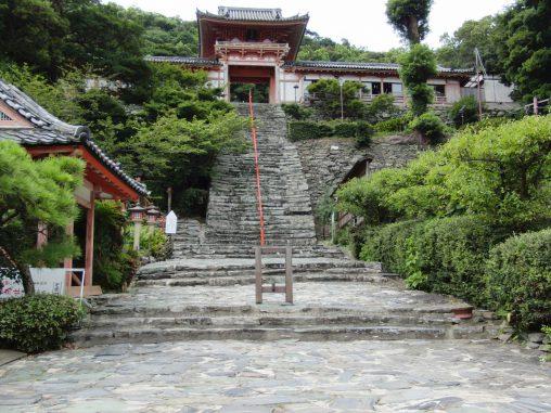 和歌浦天満宮 – Wakanoura Tenmangu Shrine