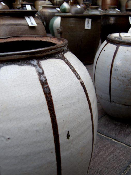 日本工芸館 – Nihon Kogeikan