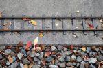 ミニチュア線路 – Miniature railway