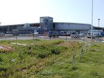 関西国際空港第2ターミナル – KIX 2nd Terminal