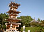 長慶寺 – Chokeiji Temple